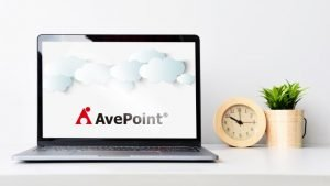 Fast Cloud Migration with AvePoint